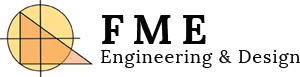 FME Design